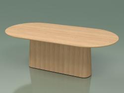 POV 465 table (421-465, Oval Radius)