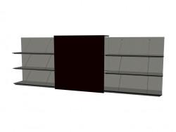 Sistema modular (composição 01)