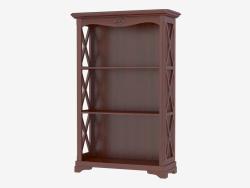 Rack libreria FS3301