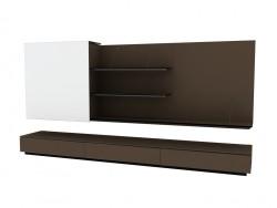 Sistema modular (composição 03)