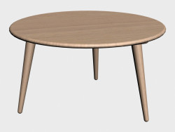 Coffee table (ch008)
