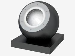 Floor lamp D57 C07 02