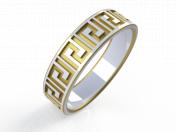 अंगूठी