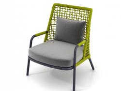 हरी कुर्सी