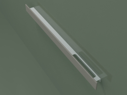 Filolucido shelf (90S18D02, Clay C37)