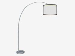 Floor Lamp (1601FL)
