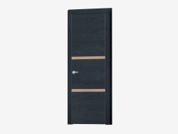 Interroom door (36.30 bronza)