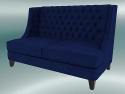 Sofa Fortune (Blu scuro)