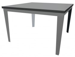 Meeting table 700x700