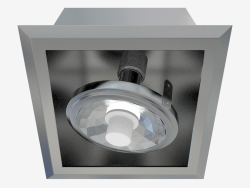 Ceiling lighting fixture D90 F07 01