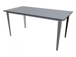 Tisch 1600 x 800 Feilschen