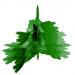 3d Object tree pine model buy - render