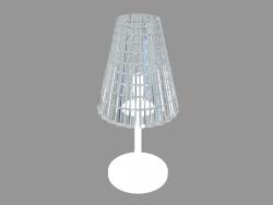 Lampe de table 00 D87 B01