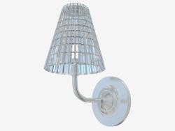 Wall lamp D87 D01 00