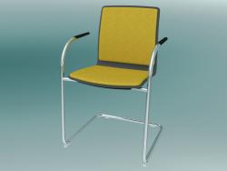 Chaise visiteur (K32VN1 2P)