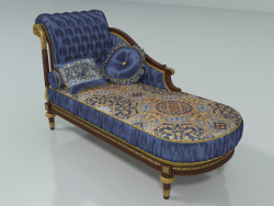 Daybed (art. F19 I)