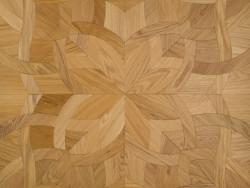 4 parquet textures
