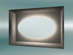Planeta Mirror (P466X260)