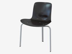 पीके 8 की कुर्सी