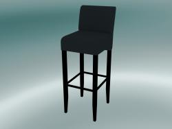 Barre de chaise Kestner