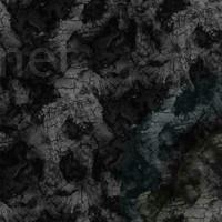 Текстура Бесшовные текстуры декоративной штукатурки скачать бесплатно - изображение