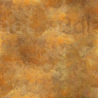Texture Seamless textures of decorative plaster free download - image
