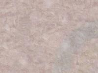 Textures sans couture de plâtre décoratif