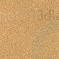 Текстура Бесшовные текстуры пробки скачать бесплатно - изображение