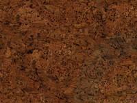 Безшовні текстури пробки