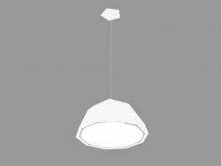 Ceiling lighting D81 A01 01