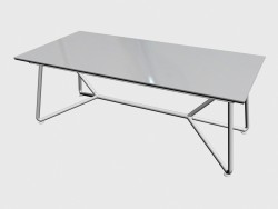 Dining table Dining Table 92710 200