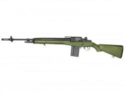 Tüfek M-14