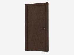 Porte interroom pluie