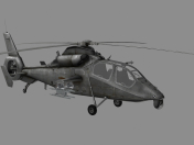 WZ-19 Chinese chopper