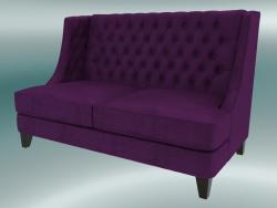 Sofa Fortune (Viola)