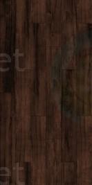 Descarga gratuita de textura Texturas sin costuras de laminado - imagen