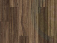 Seamless textures of laminate