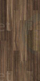 Texture Seamless textures of laminate free download - image