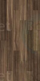 Текстура Бесшовные текстуры ламината скачать бесплатно - изображение