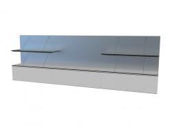 Sistema modular (composição 09)