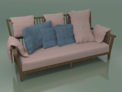 Sofa (03, Natural)