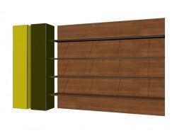 Sistema modular (composição 11)