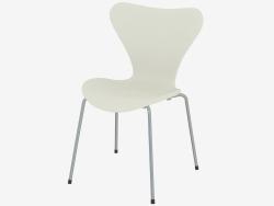 चमड़ा सीट की कुर्सी श्रृंखला 7