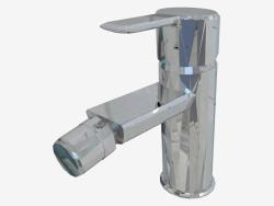 Armatur für Bidet Arnika (BQA 031M)