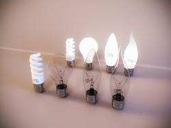 bulb models