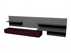Sistema modular (composição 16)