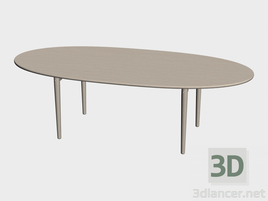 3d Dining Table Image collections Dining Table Ideas : 3D model dining table ch339 76986 xxl from sorahana.info size 1024 x 768 jpeg 55kB
