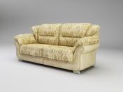 Sofa Belfast