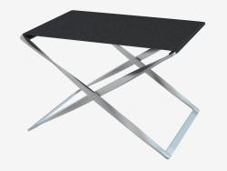 Folding chair PK91