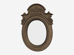 CHLOE mirror (901,002)